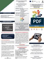 Pliant trifold caritas iulie 2014.pdf