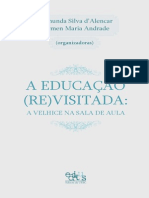 a_educacao_revisitada.pdf