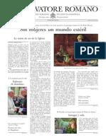 011   13-03-2015 (seccionado).pdf