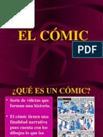 Presentacion Comic[1]