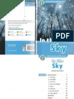Sky Discov1