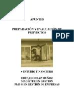 apuntes_estudio_financiero
