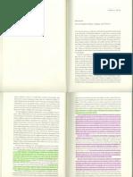 Mallon-Decolonizing Knowledge, Language and Narrative