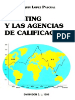 apitulo-03.pdf rating calificacion