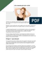 Estágios básicos da comunicação não.pdf