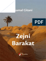 Gamal Gitani - Zejni Barakat