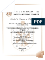Escuela Académico Profesional de Ingeniería Civil