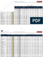 CSE Valuation Guide_12th January 2015