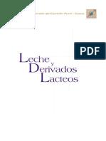 Pro Lecxhe