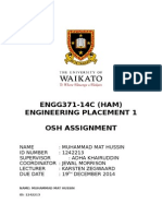 osh_1242213