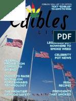 Edibles List March 2015 Colorado Web