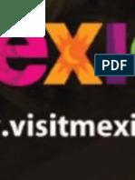 Oaxaca Tierra del Sol