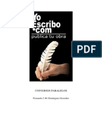 universos paralelos463.pdf