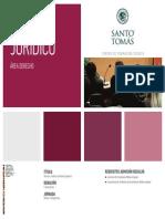 Cft Tecnico Juridico.pdf