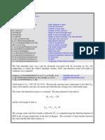 EXAMPLE_9.6-1