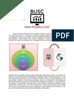 Data Analytics Unit.pdf