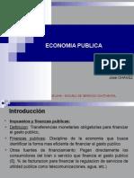 ECONOMIA PUBLICA.ppt