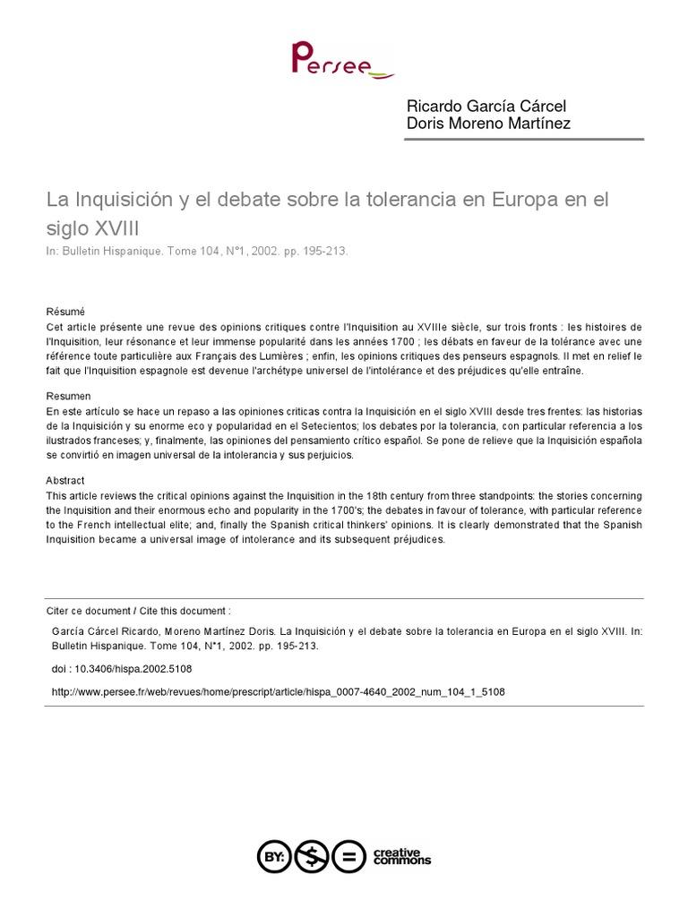 Articleinq Y Debate