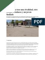 2014-11-09; El Quemadero.