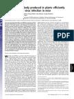 PNAS-2010-Lai-2419-24 (1).pdf