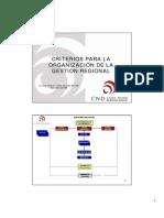 GESTION REGIONAL - CRITERIOS.pdf