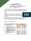 Programa Universitario de Formacion de Especialistas en Proyectos de Inversion Publica