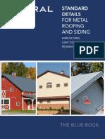 Metal Roofing FABRAL.pdf