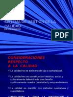 SALUD - GESTION DE CALIDAD.pptx