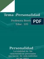 tema personalidad valores  etc  educ  105