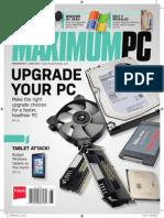MPC 2014 06-web