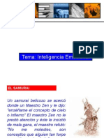 concienciaemocional-131107210418-phpapp01.pptx