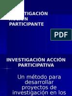 ACCION.pptx