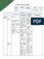 ARTES VISUALES PLANIFICACION - 5 BASICO (3).docx