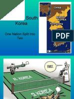 KoreanWar NORTHKOREA