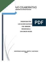 Cuestionario Alvaro Guayacundo