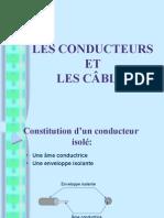 conducteursetcables-121007133126-phpapp01