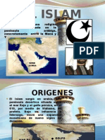 07.-EXPANSION DEL ISLAM.pptx