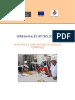 BVCI0006734.pdf