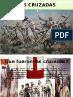 04. LAS CRUZADAS.pptx