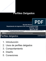 EM Material Atiesadores 8_Perfiles_Delgados