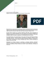 Hidrología Básica-cp 1