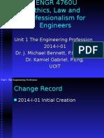 4760 UNIT 1 2014-I-01