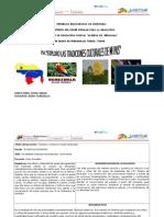 PROYECTO EXPLORO LAS TRADICIONES CULTURALES DE MI PAIS.docx