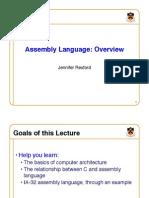 13 Assembly