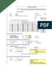 Calculo de Población Futura por sectores.xls