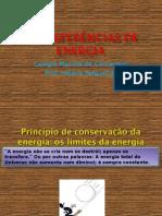 transferc3aancias-de-energia (1).ppt