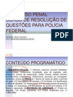 Brunotrigueiro Processopenal Questoes Para Pf 002
