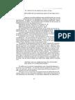 Capitulo3[1].Proyecto de Mesclas Asfalticas