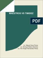 Maestros vs timidez.pdf