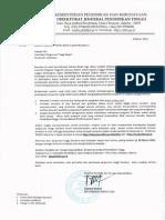 421.-Tawaran-Beasiswa-PMDSU-Batch-II-Gel.2.pdf